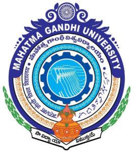 Mahatma Gandhi University Degree Online Admissions