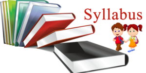 TSPSC Group 4 Syllabus 2018 PDF Download Paper 1 Paper 2