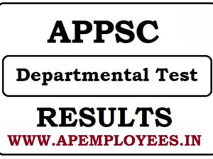 appsc department test results appsc department test result departmental test results with names appsc departmental test notification appsc departmental test 2019 departmental test results with names appsc departmental test notification appsc departmental test results november 2013 with names appsc departmental test results paper code 141 departmental test results